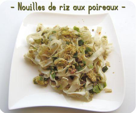 nouilles chinoises (scrap1)