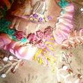 Nouvel antidépresseur : la rose accordéon !