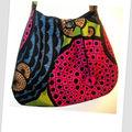sac à main SO batik (20 euros sur commande)