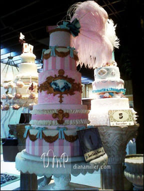 sweet_cakes_by_rebecca