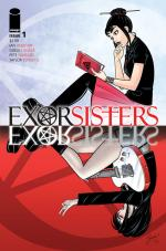 exorsisters 01