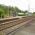35-st-germain-sur-ille-quai-st-malo3
