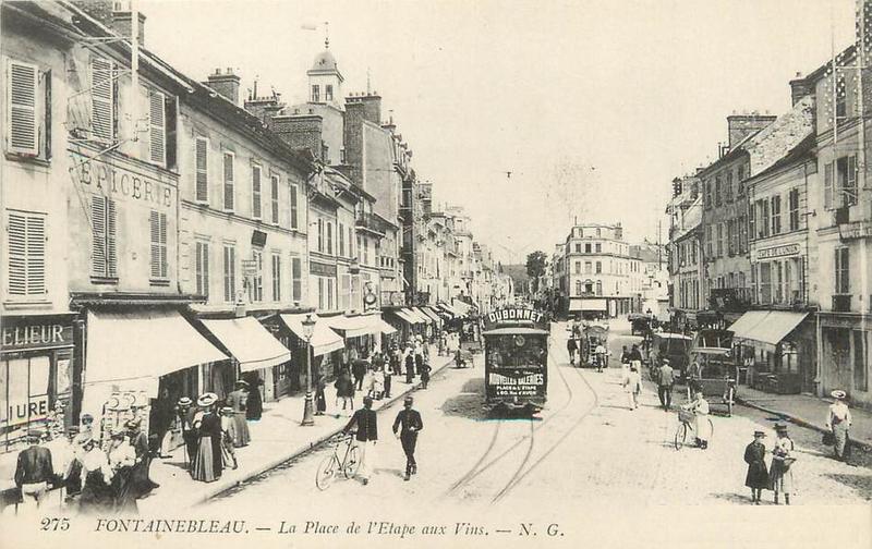 CP-tram-fontainebleau2