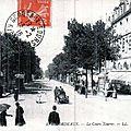 1916-03-08 Bordeaux