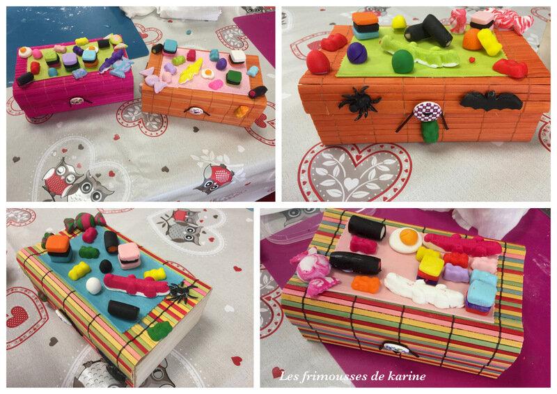 boîte à bonbons-001