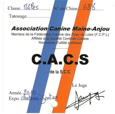 cacs_maxie_22_aout_2010