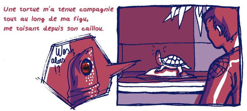 boucle 33