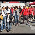 no-finish-line-2011_1585_modifie-1