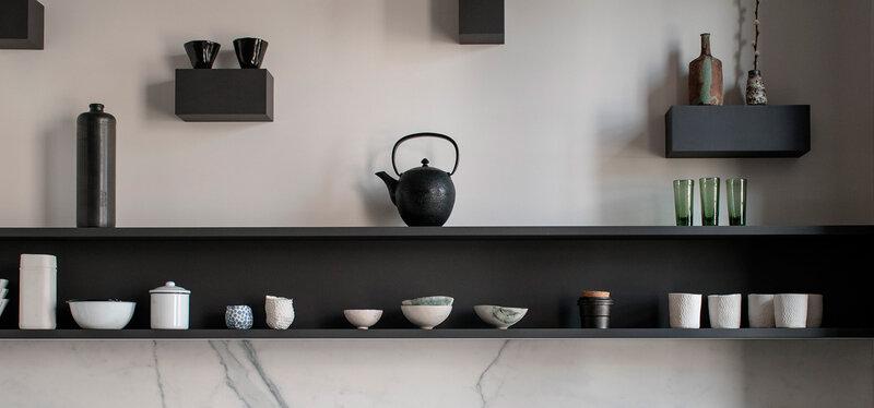 cuisine-espace-appartement-paris