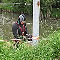 27 corneville sur risle rivière 27 5 2012