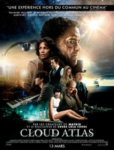 cloud_atlas_affiche_2
