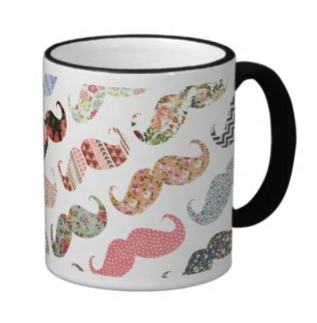 20131109 Mug tendance 14