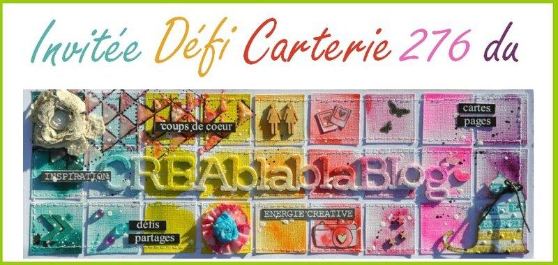 bouton Invitée Carterie du Creablablablog 276