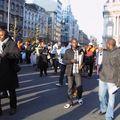 Manifestation 31 janvier 2009 (134)