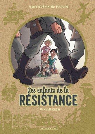 enfants_resistance_tome_1_premieres_actions