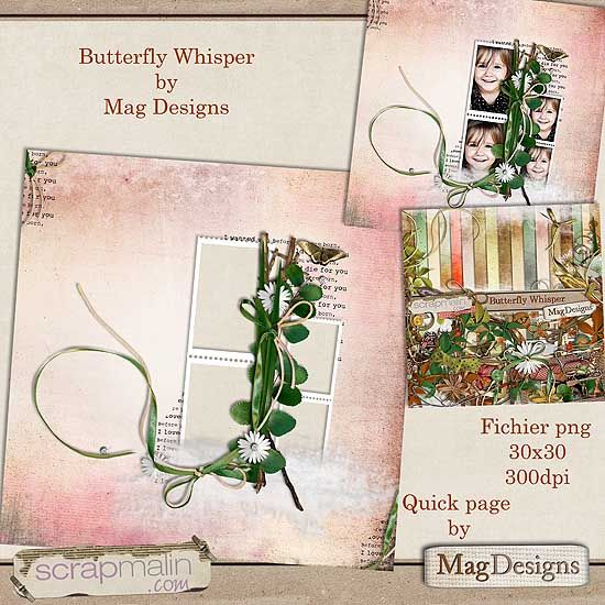 preview_QP_Butterfly_Whisper_Mag