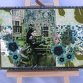 NICOLE (DestinationScrap) http://destinationscrap.over-blog.com