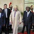 Maroc-u.a, les retrouvailles