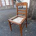 29 Chaise Bibi avant