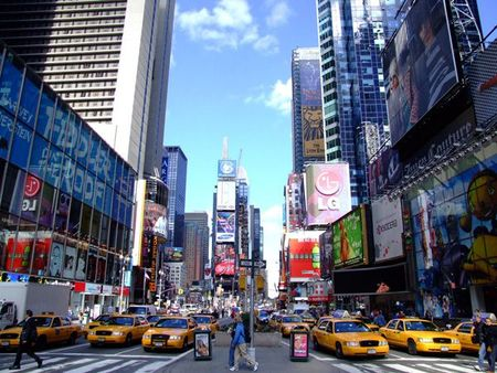 NY rue