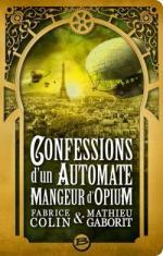 confessions-d-un-automate-mangeur-d-opium-3860542-250-400