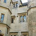 Oxford_MagdalenCollege#8