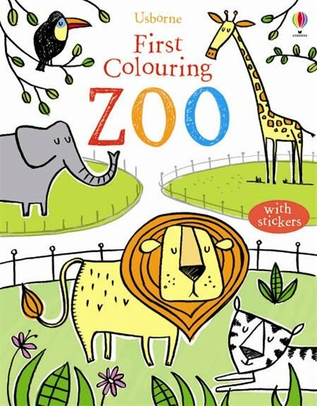 first-colouring-zoo
