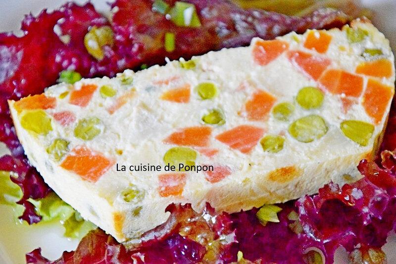 terrine petits pois carotte et navet (9)