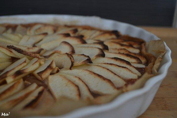 170903_tarte_aux_pommes