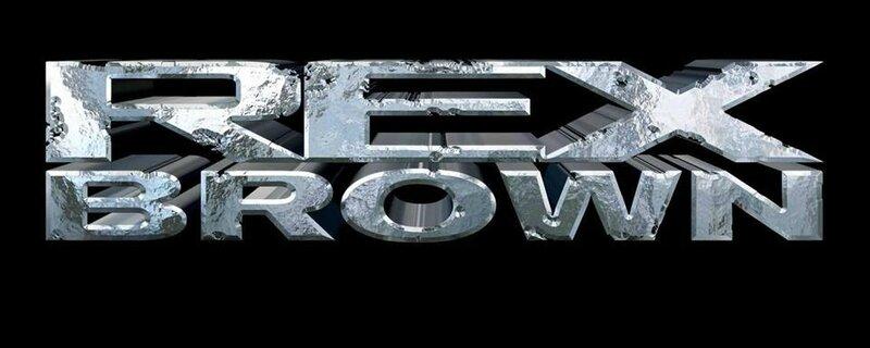Rexbrown_logo