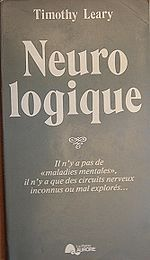 150px_Neurologique__Timothy_Leary