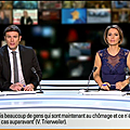 stephaniedemuru06.2014_11_23_nonstopBFMTV