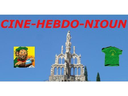 Cin__hebdo