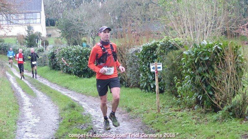 Trail Cormaris 04 04 2018 (180) (Copier)