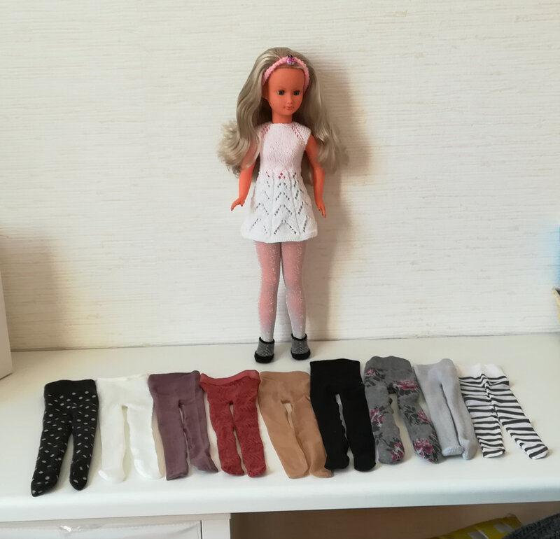 collants dolly1