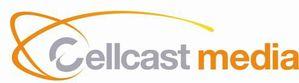 cellcast_media