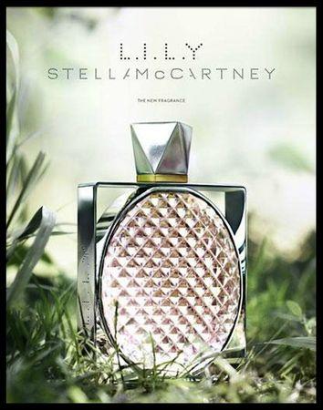 stella mccartney lily 1