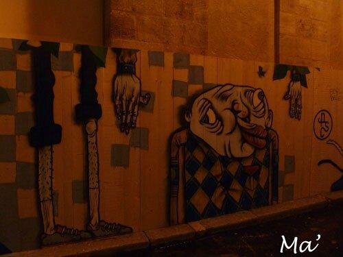 140113_street_art_bordeaux6