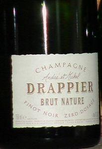 drappier_brut_nature