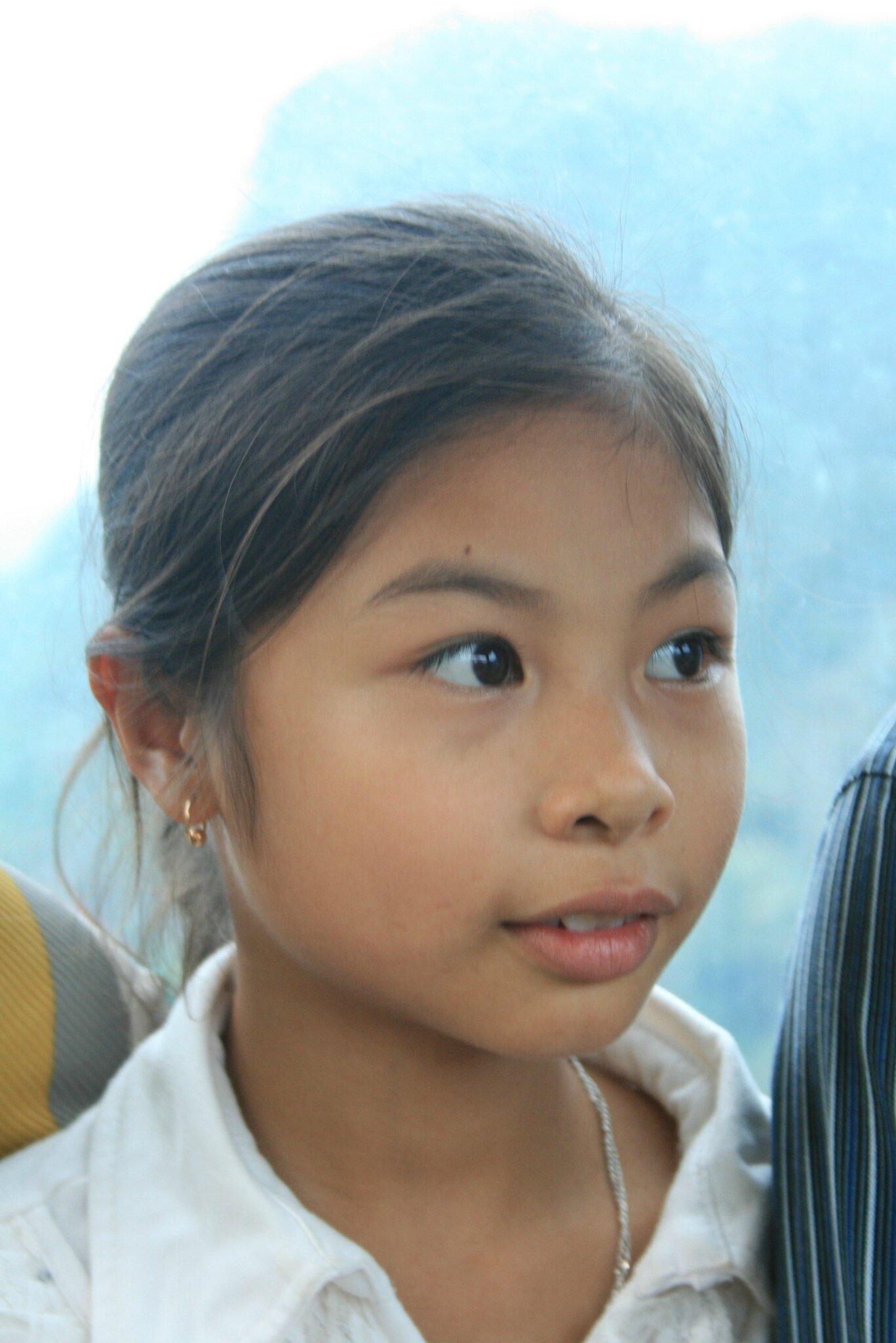 Vietnam 2010 (109)
