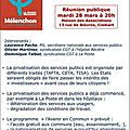 flyer28mars(A6) copie