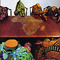 Kongo dieto 3810 : ntantu vondele kongo dia bakongo !