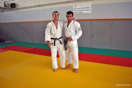 stage jujitsu 660