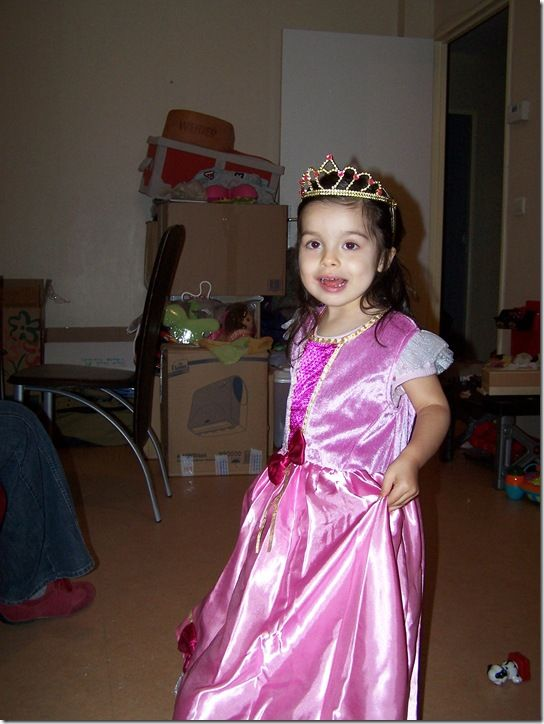 3 ans Lucie 031