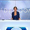 aureliecasse04.2020_09_22_ledezoomBFMTV