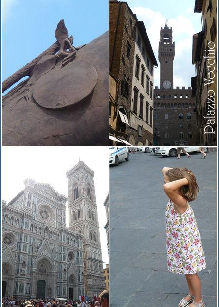 Florence02