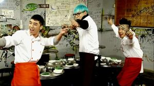 preview-of-gdragon-and-daesungs-appearance-on-healing-camp_a-esi_3