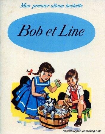 bob_line_69_046