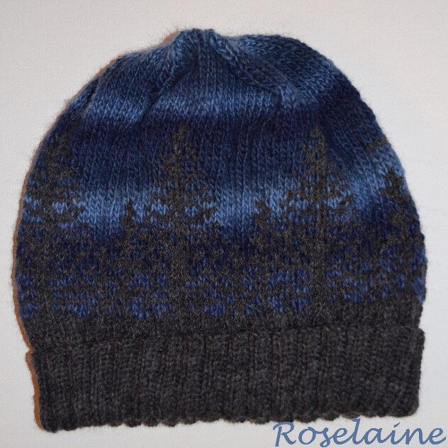 Bonnet Alaska by CamiDeco 5a