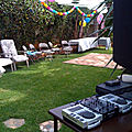 Dj animation casablanca 06 61 63 99 59